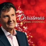 Daniel O'donnell Christmas With Daniel 2cd+dvd