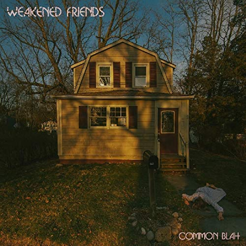 weakened-friends-common-blah-standard-vinyl