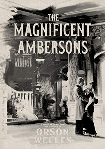magnificent-ambersons-cotton-costello-holt-baxter-dvd-criterion
