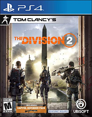 ps4-tom-clancys-the-division-2