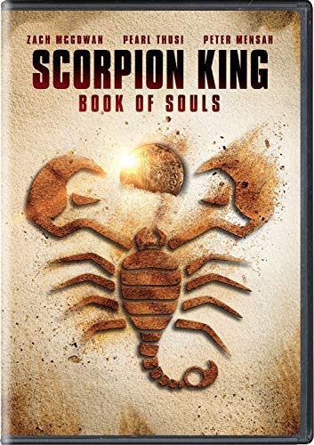 scorpion-king-book-of-souls-mcgowan-thusi-dvd-pg13