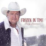 Tracy Lawrence Frozen In Time