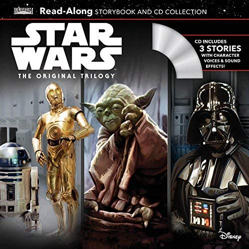 lucasfilm-press-star-wars-read-along-storybook-and-cd-bind-up