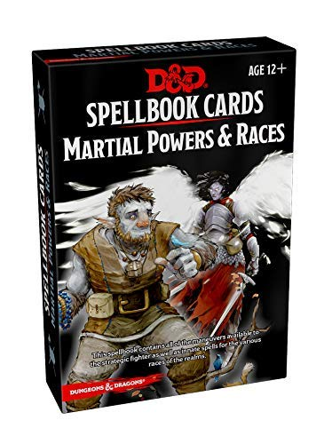 wizards-of-the-coast-cor-spellbook-cards-martial-powers-races-box-gmc-cr