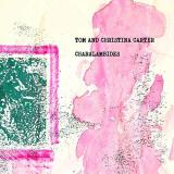 Charalambides Charalambides Tom & Christina Carter 2lp Download Card Included