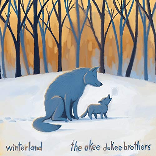 the-okee-dokee-brothers-winterland