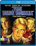The Blue Dahlia Ladd Lake Bendix Blu Ray Nr