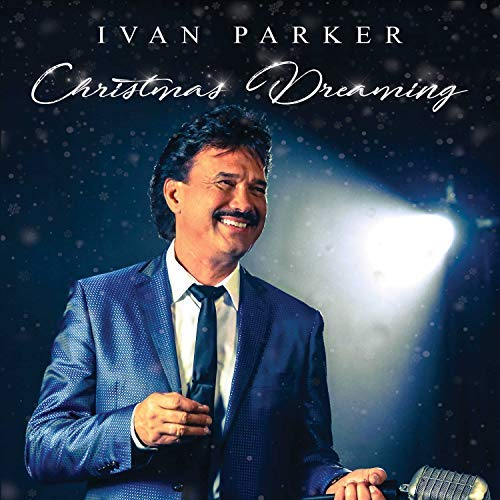 Ivan Parker Christmas Dreaming