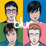 Blur Blur The Best Of 2lp 140 Gm Black And Not Limited