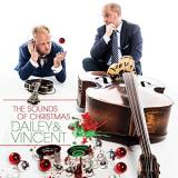 Dailey & Vincent Sounds Of Christmas