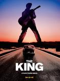 The King The King DVD R