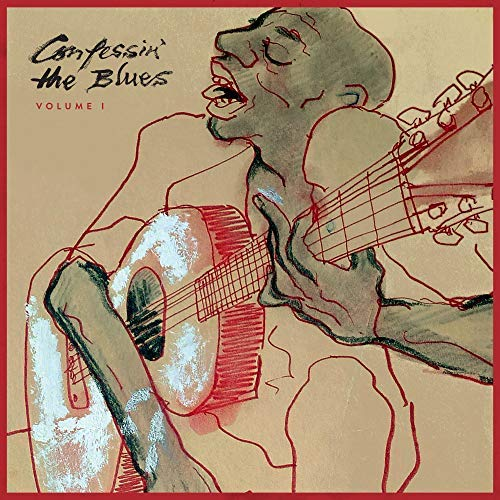 confessin-the-blues-confessin-the-blues-volume-1