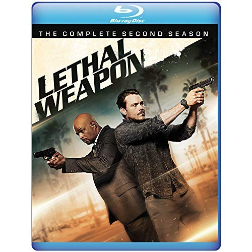 lethal-weapon-season-2-made-on-demand-this-item-is-made-on-demand-could-take-2-3-weeks-for-delivery