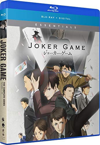 joker-game-the-complete-series-blu-ray-nr