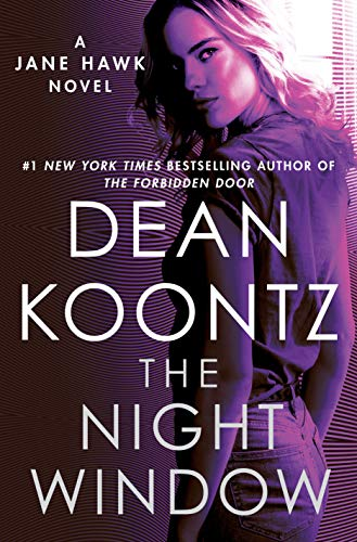 dean-koontz-the-night-window-a-jane-hawk-novel