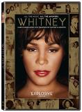 Whitney Whitney Houston DVD R