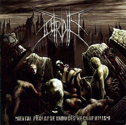 putridity-mental-prolapse-induced-necrophilism