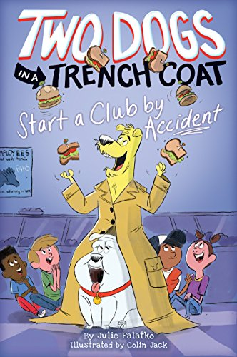 julie-falatko-two-dogs-in-a-trench-coat-start-a-club-by-accident