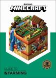 Mojang Ab Minecraft Guide To Farming