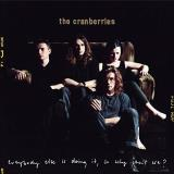 The Cranberries Everybody Else Is Doing It So Why Can't We 2 CD