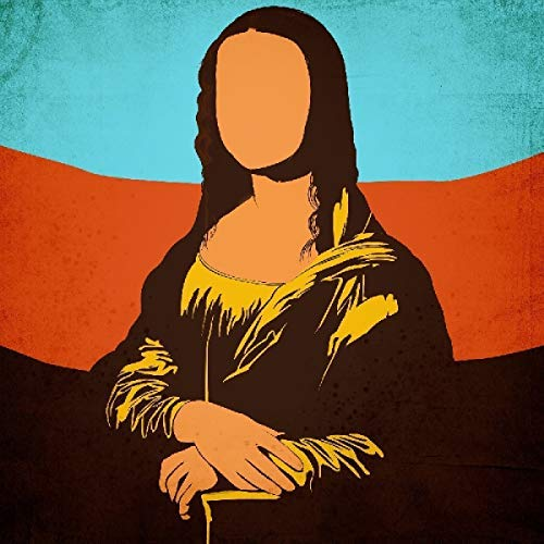 Apollo Brown & Joell Ortiz Mona Lisa
