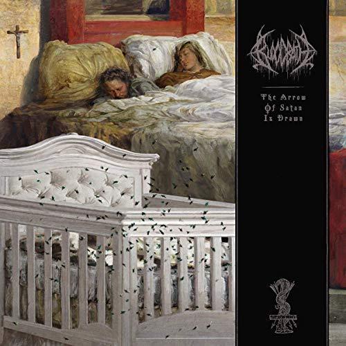 Bloodbath/The Arrow Of Satan Is Drawn