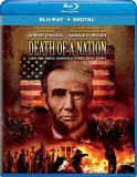 Death Of A Nation Death Of A Nation Blu Ray Dc Pg13