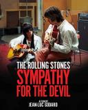 The Rolling Stones Sympathy For The Devil (one Plus One)