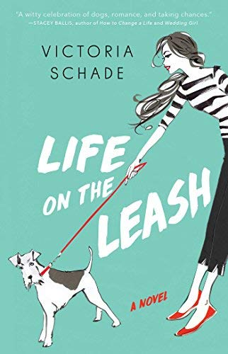 victoria-schade-life-on-the-leash