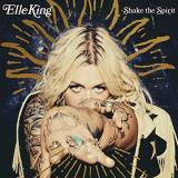 Elle King The Spirit