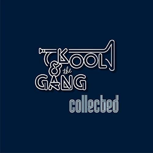 Kool & The Gang/Collected
