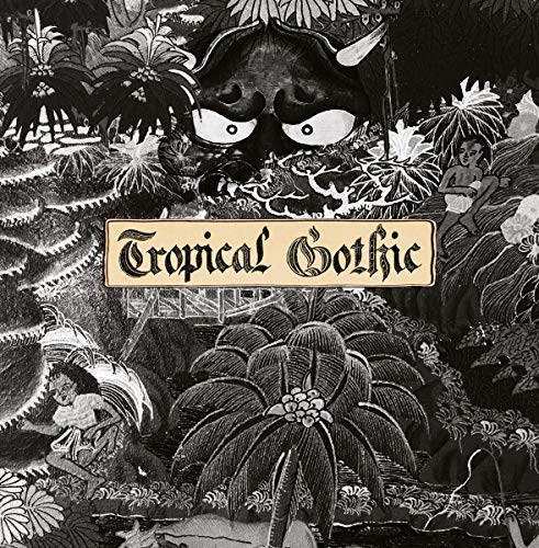 mike-cooper-tropical-gothic-lp