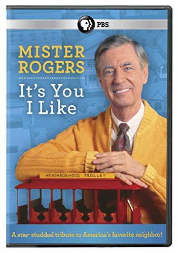 mister-rogers-its-you-i-like-pbs-dvd-g