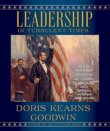 doris-kearns-goodwin-leadership-in-turbulent-times