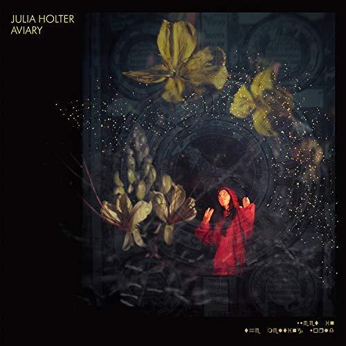 Julia Holter/Aviary
