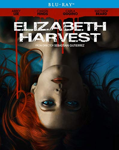 elizabeth-harvest-lee-hinds-blu-ray-r