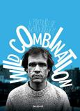 Wild Combination A Portrait Of Arthur Russell Arthur Russell DVD Nr