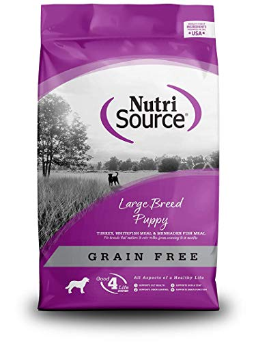 nutrisource-dog-food-grain-free-large-breed-puppy