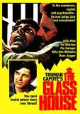 Glass House Alda Morrow Blu Ray Nr