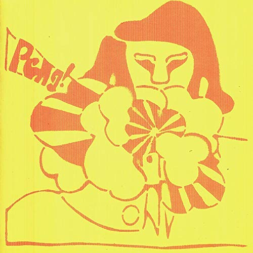 stereolab-peng-clear-vinyl