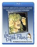 Fifth Floor Hopkins Englund Hull Blu Ray R