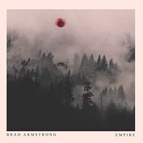 Brad Armstrong/Empire@.