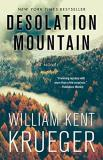 William Kent Krueger Desolation Mountain