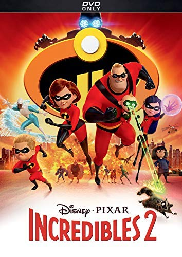 incredibles-2-incredibles-2-dvd-pg