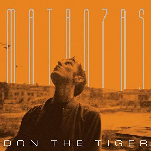 Don The Tiger/Matanzas