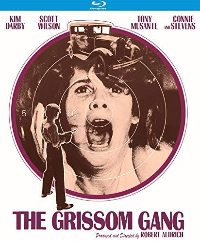 the-grissom-gang-darby-wilson-blu-ray-r