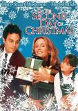 On The Second Day Of Christmas Masterson Ruffalo DVD Nr