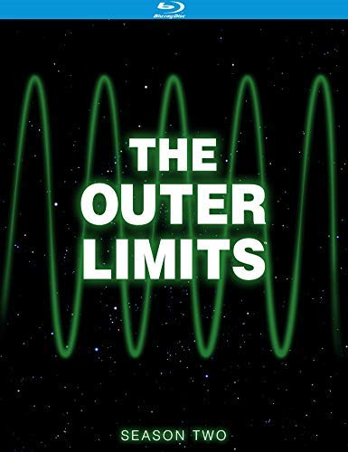 outer-limits-season-2-blu-ray-nr