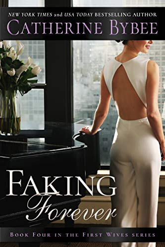 catherine-bybee-faking-forever