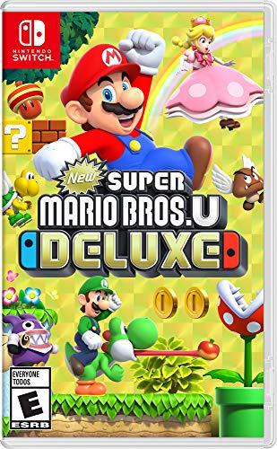 super mario bros deluxe gbc gameplay